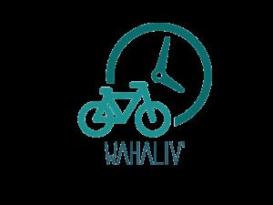 Wahaliv', notre partenaire de livraison